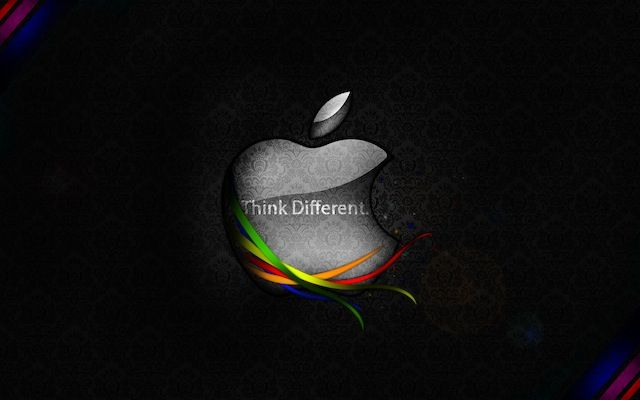 Manzana de opciones binarias
