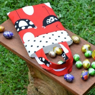 Need something to store your easter treats? ~ $19.95