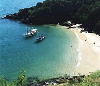 Joao Fernandinho, Buzios, Brazil