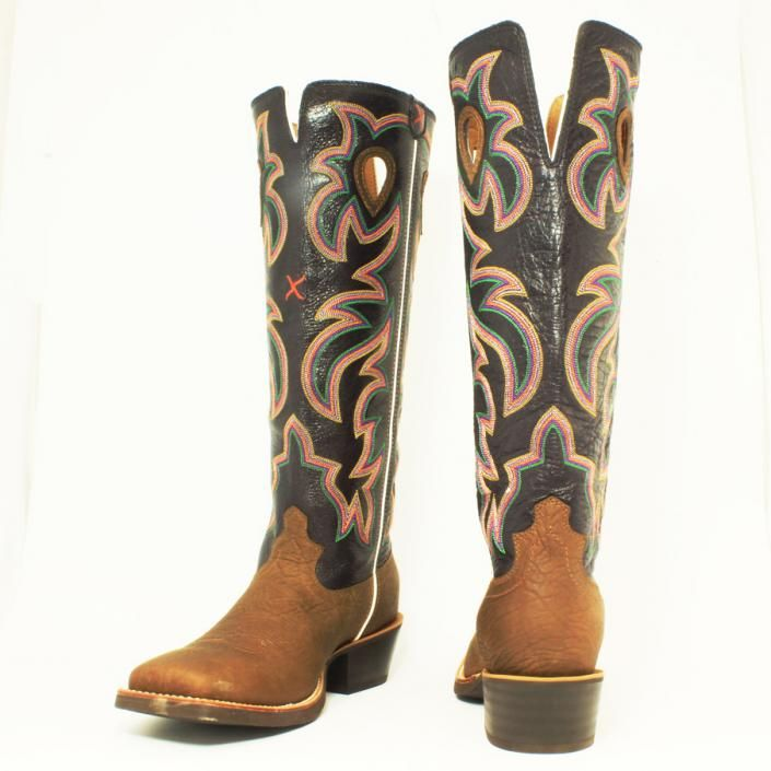 27 Best Images About Buckaroo Boots On Pinterest | Western Boots Pink Accents And Twisted X Boots
