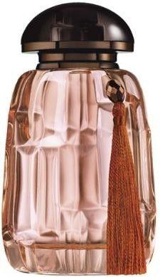 Onde  Vertige  by  Giorgio  Armani  Perfume  for  Women  1.7  oz  Eau  de  Parfum  Spray - from my #perfumery