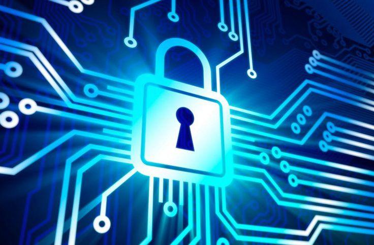 Carregar 28 vezes na tecla backspace permite acesso a sistemas Linux