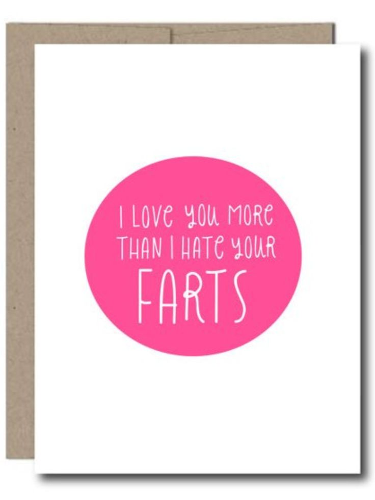 16 best Valentine images on Pinterest | Funny valentines day ...