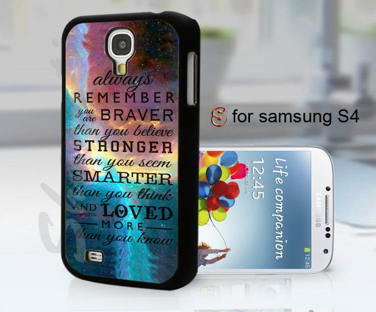 #Always #remember #quotes #iPhone4Case #iPhone5Case #SamsungGalaxyS3Case #SamsungGalaxyS4Case #CellPhone #Accessories #Custom #Gift #HardPlastic #HardCase #Case #Protector #Cover #Apple #Samsung #Logo #Rubber #Cases #CoverCase