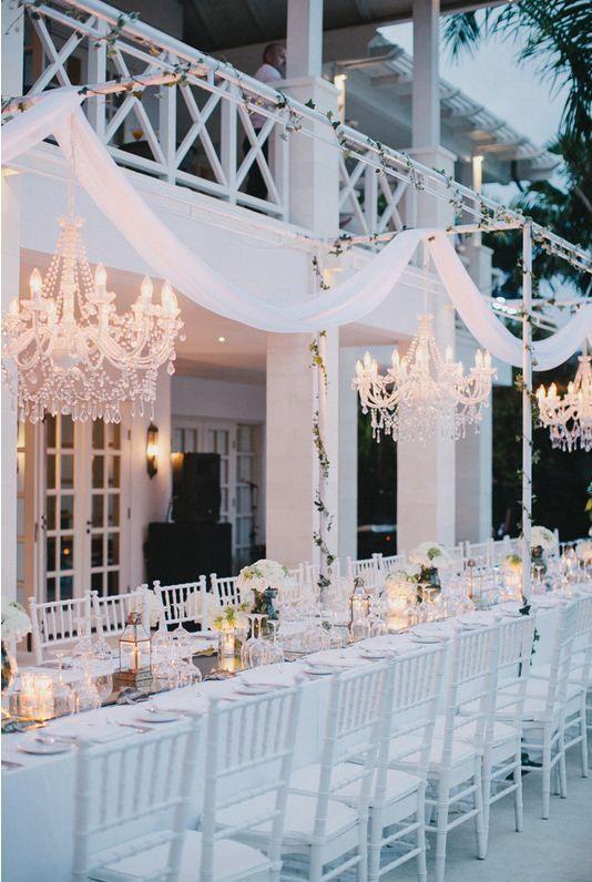 243 best bali wedding decor inspo images on pinterest bali 243 best bali wedding decor inspo images on pinterest bali wedding wedding decor and wedding planer junglespirit Images