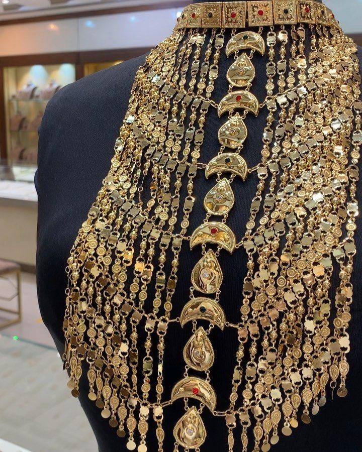 مجوهرات لؤلؤة البحرين On Instagram لؤلؤة البحرين للمجوهرات لؤلؤة البحرين للتميز عنوان فخورين بخدمتكم منذ عام19 Statement Necklace Fashion Necklace
