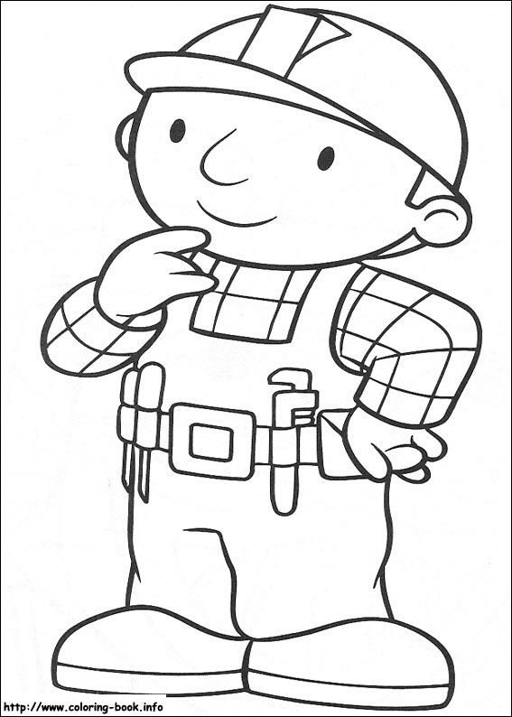 44 best Coloring Pages images on Pinterest | Activities, Children ...