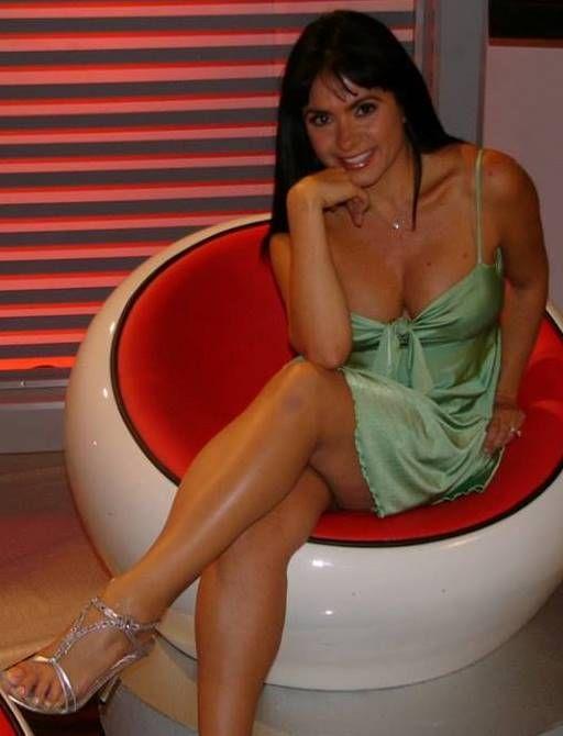 menchaca fotos desnuda hot penelope