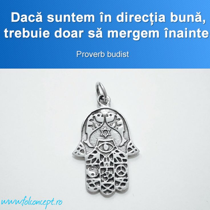 http://folconcept.ro/magazin/pandantiv-7-simboluri-sacre-din-argint/