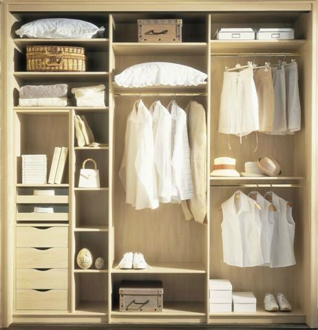 32 best Chambre images on Pinterest Closets, Bedrooms and Dressing - enlever l humidite d une maison