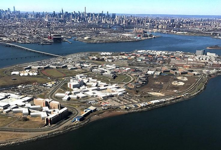 New York City has settled a lawsuit brought by two female inmates at the city's Rikers Island jail who claimed they were raped repeatedly by a guard, according to a letter filed in Manhattan federal court by a city lawyer on Monday.