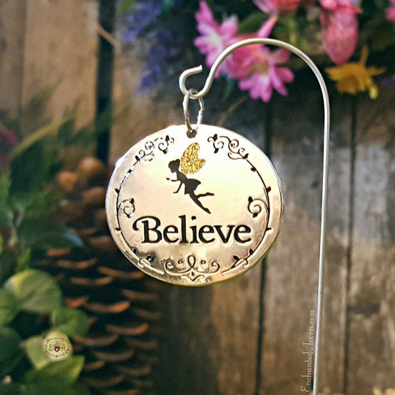 115 Best Fairy Garden Signs Images On Pinterest