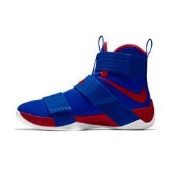 42c5bada42dd 1485313306814  adidasbasketballshoes