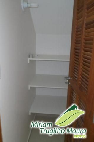Casa com 3 Quartos para Alugar por R$ 1.800/Mês Rua Santa Madalena Jardim Vitória, Macaé, RJ, Foto 14