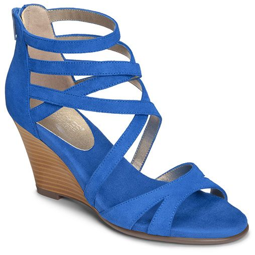 glossary multi wedge s new arrivals