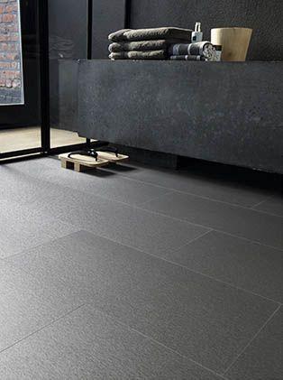 1000 id es sur le th me carrelage clipsable sur pinterest. Black Bedroom Furniture Sets. Home Design Ideas