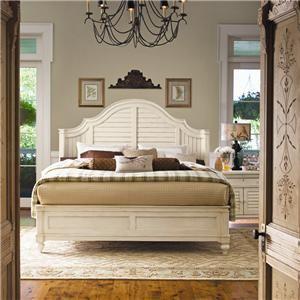 Bedroom Sets Orlando Fl 71 best bedroom sets / ideas images on pinterest | bedroom sets