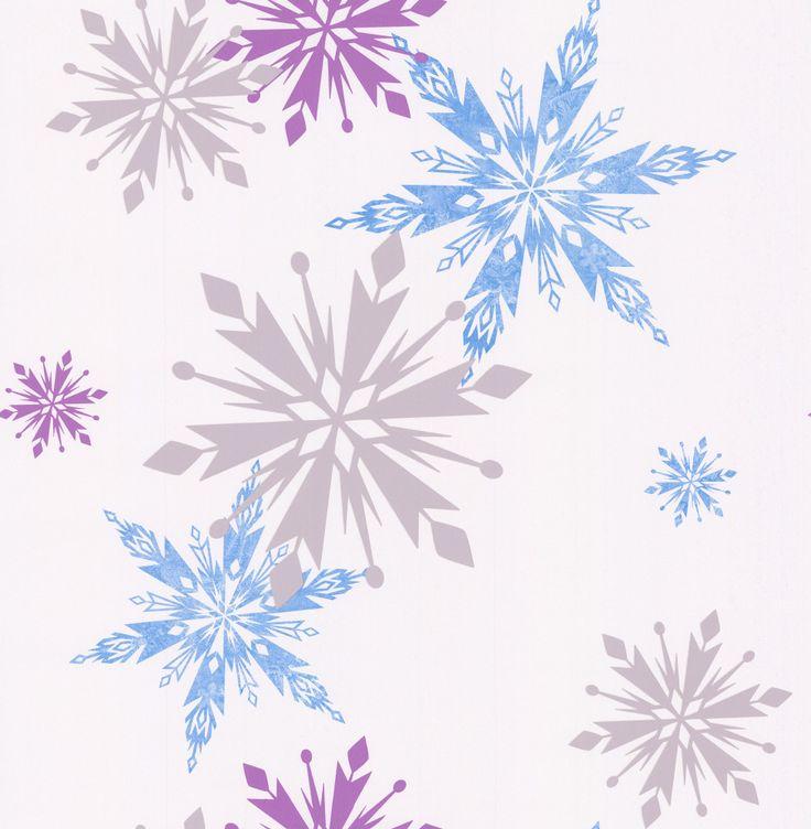 The Best Kids Bedroom Wallpaper Ideas On Pinterest Girls - Blue wallpaper for girls bedroom