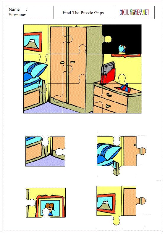 find-the-puzzle-gaps-for-pre-school-children-13