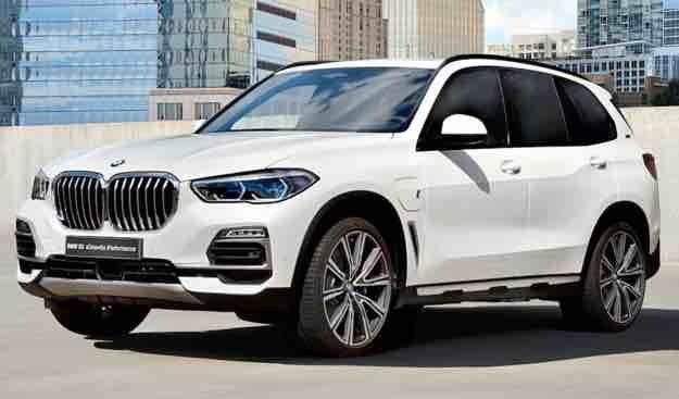 2020 Bmw X5 Hybrid 2020 Bmw X5 Hybrid The Upcoming 2020 Bmw X5 Xdrive45e Performance Suv Will Supply Greater Than Bmw Car Models Hybrid Car Bmw