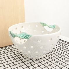 pottery ideas berry - Google Search