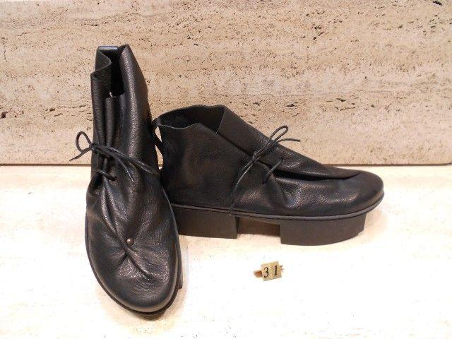 European walking shoes seattle