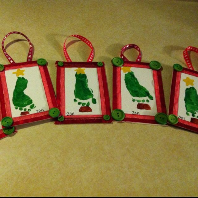 78 best images about gift bags at golf tournaments on for Homemade christmas gift ideas for grandparents