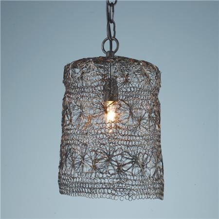 498 best crochet knit lampshades images on pinterest lamp twisted wire crochet light keyboard keysfo Images