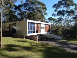 melbourne architectural homes - Google Search