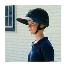 Equivisor – Willow Equestrian - online tack store