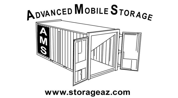 Advanced Mobile Storage sells and rents storage containers, we have been in buisness for 19 years and have many satisfied customers with a large rental inventory.