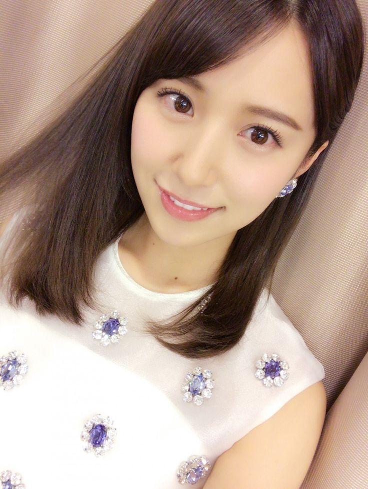 "nnnnnn-nanasemaru—i-love-you.tumblr.com ""衛藤美彩"""
