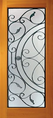 B.C. Door Company Limited & 14 best doors images on Pinterest | Entrance doors Front doors and ...
