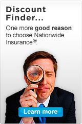 Nationwide Insurance would like to make sure that you are getting all the auto insurance discounts that you are entitled to. Learn about the discounts that our members are taking advantage of today. www.riograndeins.com 1-877-984-8216
