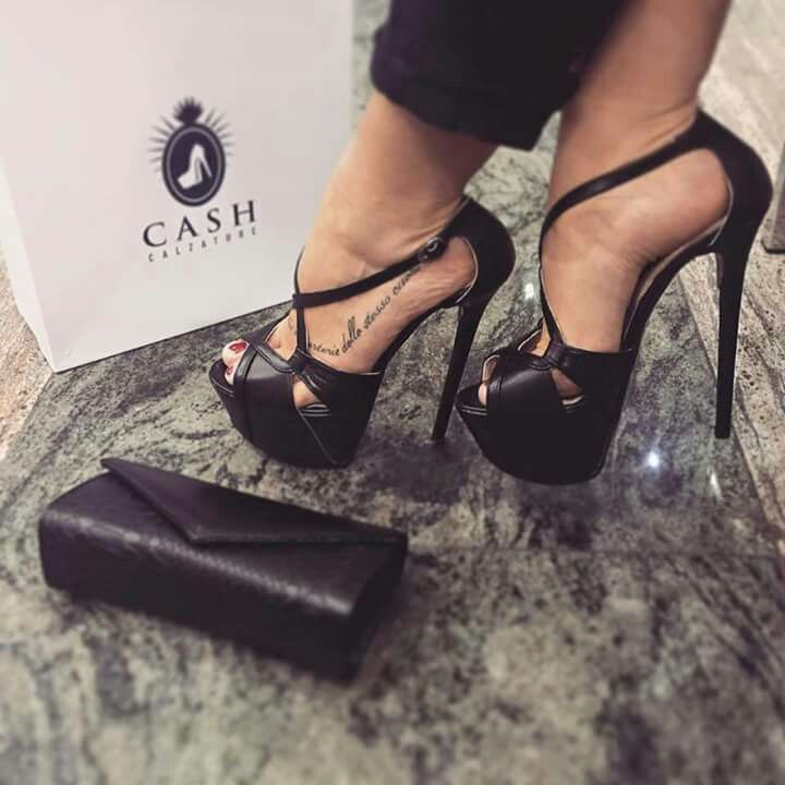 306 best Fashion of High Heel, Sandals n chapple images on ...