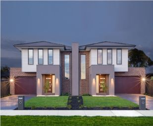 The 25+ best Builders adelaide ideas on Pinterest | Sterling homes ...