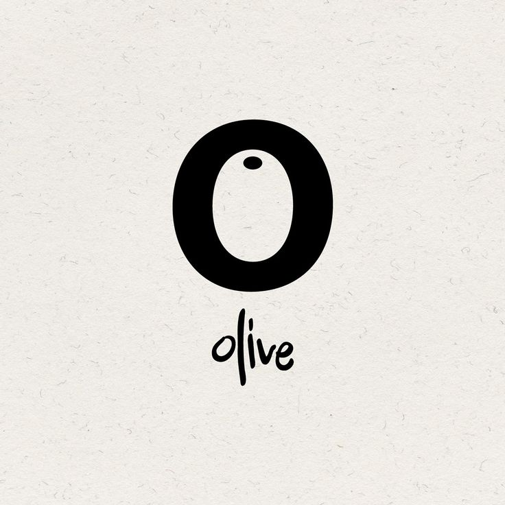 Olive Logo Design  - Hariswebdesign, Webdsign India