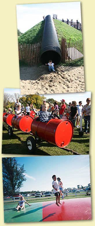 Gull Meadow Farms-Activities-Wagon Rides-Corn Maze-Pumpkin Lane-Jumping Pillow-Tube Slide-Corn Box-Zip Cord–hayride–Kalamazoo-Battle Creek-Grand Rapids–Richland-Southwest Michigan–MI–family activities– family fun.