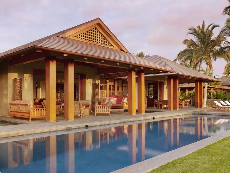 Best 25+ Hawaii homes ideas on Pinterest | Beach house hawaii ...