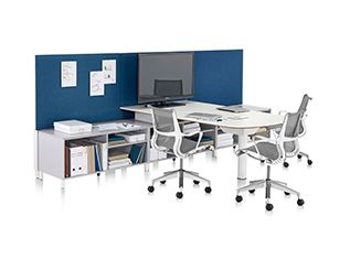High Quality Herman Miller Canvas Dock Great Ideas