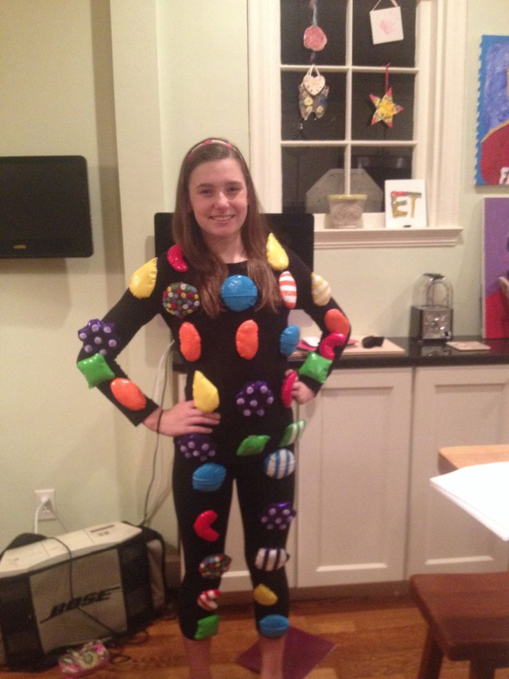 Candy Crush Costume For Halloween Costume Ideas  sc 1 st  Meningrey & Candy Crush Costume Ideas - Meningrey