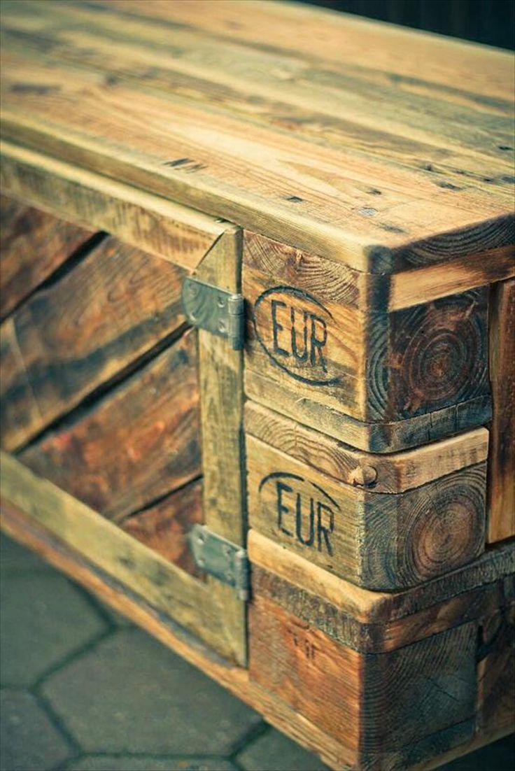 euro pallet furniture. euro pallet cabinet multifunctional furniture