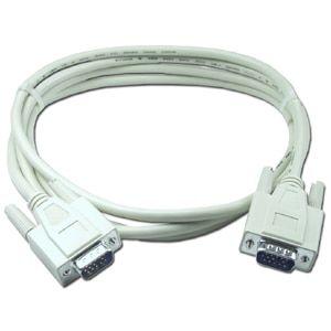 QVS VGA Cable #CC388-06