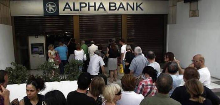 Asian Markets in Panic Over Greek Worries; $35 Billion Wiped from Australian Stock Market