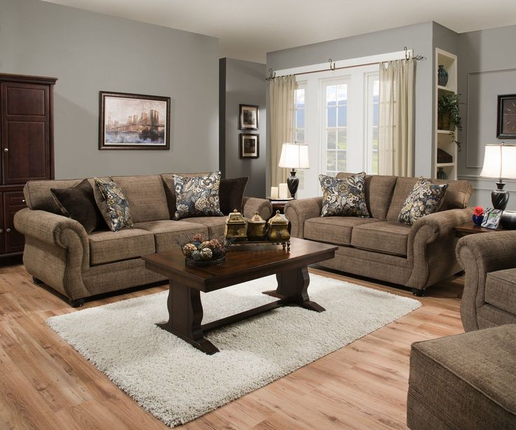204 Best Upholstery Sofa And Love Seat Sets Images On