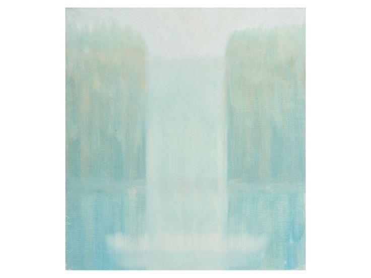 Kucsora Márta: Víz (2003)