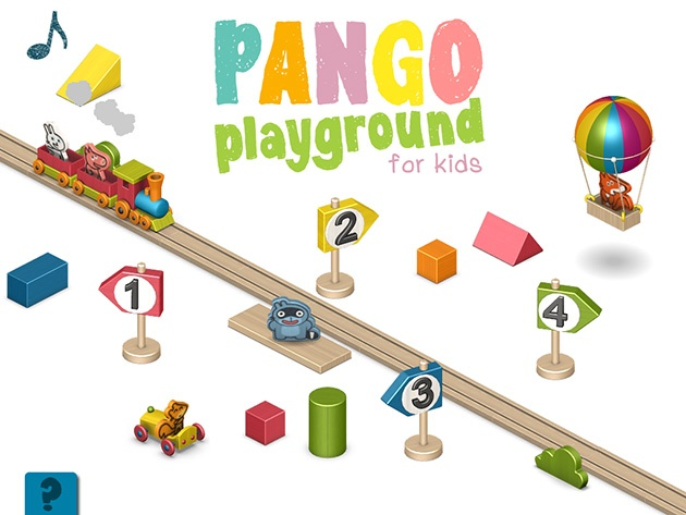 Pango Playground for Kids review  http://www.sweetkidsapps.com/pango-playground-for-kids-review/