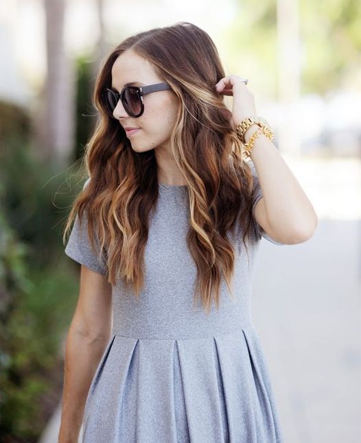 104 Best Images About WinterFall Hair Colors 2016  2017 On Pinterest  Hair