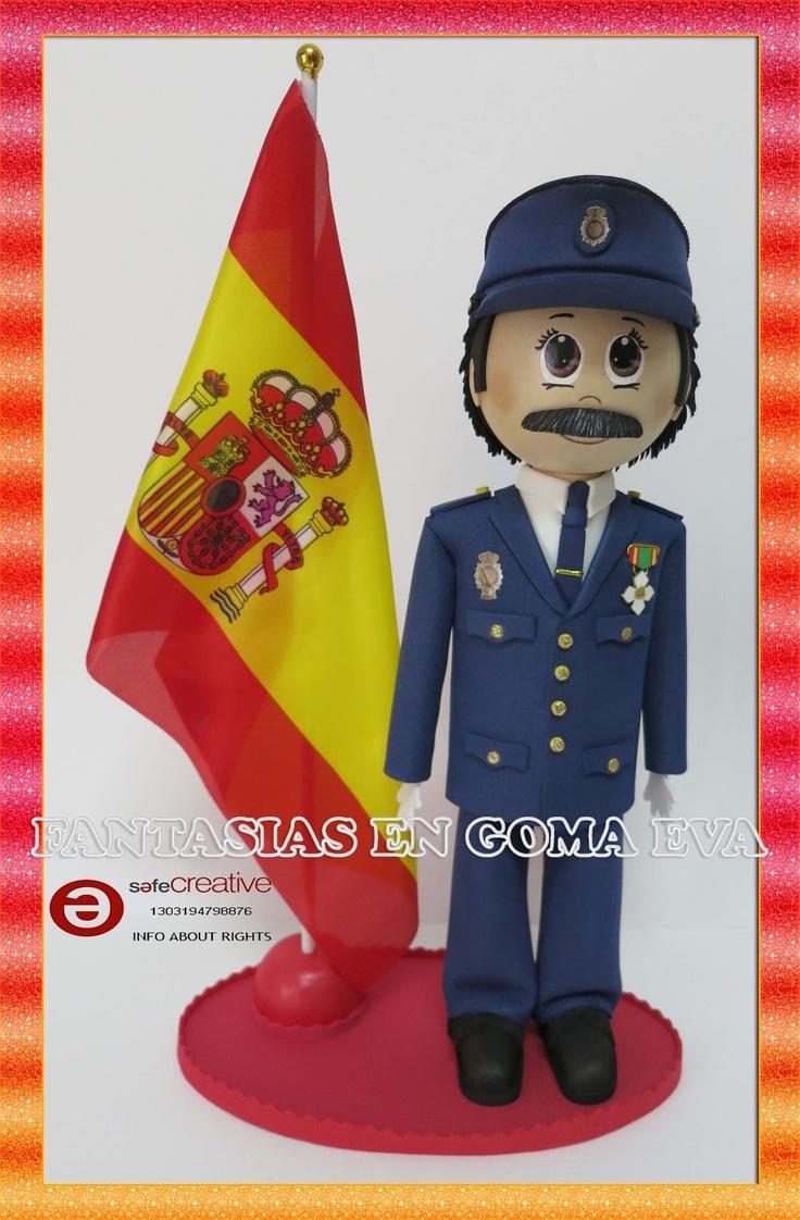 Fofucho_Policia_GALA_2.jpg 1.049×1.600 píxeles