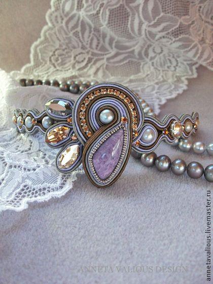 """Bracelet """"Venezia"""""""